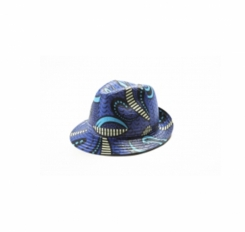 GAMBA TRADITIONAL TRILBY